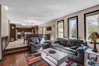Photo 11: 3159 Zech Place in Regina: Gardiner Heights Residential for sale : MLS®# SK813650