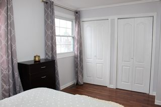 Photo 21: 2 Curtis Court in Port Hope: House for sale : MLS®# 40019068