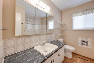 Photo 10: 12735 89 Street in Edmonton: Zone 02 House for sale : MLS®# E4254123
