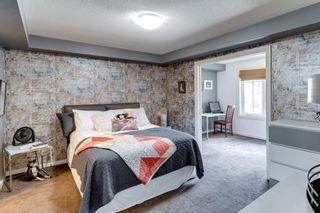 Photo 20: 1213 310 Mckenzie Towne Gate SE in Calgary: McKenzie Towne Apartment for sale : MLS®# A1121201