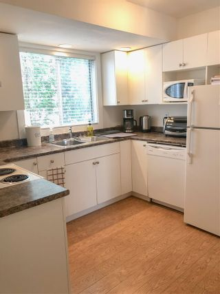 Photo 14: 33136 BEST AVENUE in Mission: Mission BC House for sale : MLS®# R2416401