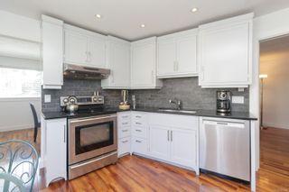 Photo 15: 203 945 McClure St in : Vi Fairfield West Condo for sale (Victoria)  : MLS®# 881886