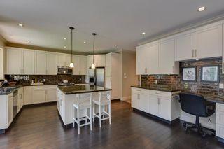 "Photo 8: 1010 CONDOR Place in Squamish: Garibaldi Highlands House for sale in ""Thunderbird Creek"" : MLS®# R2313457"