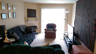 Photo 8: 201 2567 VICTORIA Street in Abbotsford: Abbotsford West Condo for sale : MLS®# R2151287