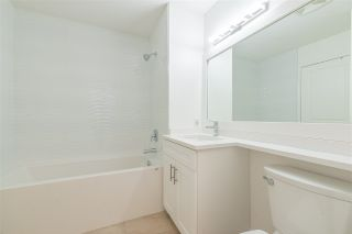 """Photo 13: 15 15488 101A Avenue in Surrey: Guildford Townhouse for sale in """"Cobblefield Lane"""" (North Surrey)  : MLS®# R2449529"""