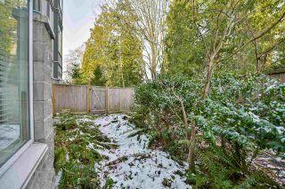 """Photo 12: 224 13277 108 Avenue in Surrey: Whalley Condo for sale in """"Pacifica"""" (North Surrey)  : MLS®# R2241308"""