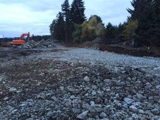Photo 3: Lot 17 Bellamy Link in VICTORIA: La Thetis Heights Land for sale (Langford)  : MLS®# 717505