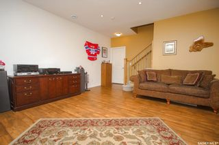 Photo 37: 146 Laycock Crescent in Saskatoon: Stonebridge Residential for sale : MLS®# SK841671