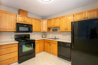 """Photo 8: 501 550 EIGHTH Street in New Westminster: Uptown NW Condo for sale in """"Parkgate"""" : MLS®# R2591370"""
