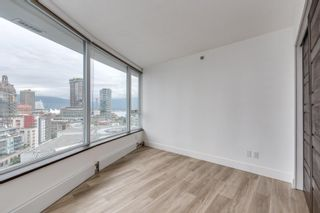 """Photo 17: 1903 58 KEEFER Place in Vancouver: Downtown VW Condo for sale in """"FIRENZE"""" (Vancouver West)  : MLS®# R2603516"""