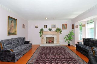 Photo 10: 3760 MCKAY Drive in Richmond: West Cambie House for sale : MLS®# R2591651
