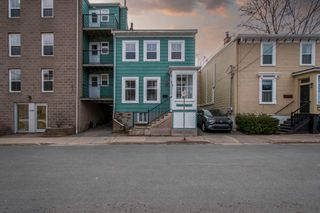 Photo 2: 5784-5786 Tower Terrace in Halifax: 2-Halifax South Multi-Family for sale (Halifax-Dartmouth)  : MLS®# 202108734