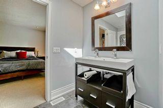 Photo 19: 1553 Destiny Court in Oakville: College Park House (Bungaloft) for sale : MLS®# W5308654