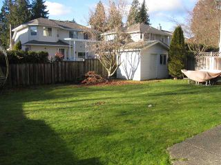 Photo 15: 428 BALFOUR Drive in Coquitlam: Coquitlam East House for sale : MLS®# V1039508