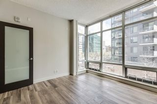 Photo 12: 304 530 12 Avenue SW in Calgary: Beltline Apartment for sale : MLS®# A1113327
