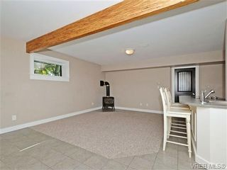 Photo 15: 108 Mills Cove in VICTORIA: VR Six Mile House for sale (View Royal)  : MLS®# 721999