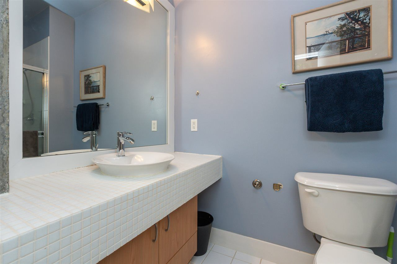 Photo 16: Photos: 207 2635 PRINCE EDWARD STREET in Vancouver: Mount Pleasant VE Condo for sale (Vancouver East)  : MLS®# R2488215