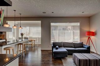 Photo 16: 523 PANORA Way NW in Calgary: Panorama Hills House for sale : MLS®# C4121575
