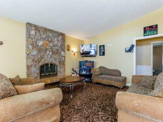 Photo 6: 11426 PEMBERTON Crescent in Delta: Annieville House for sale (N. Delta)  : MLS®# F1437683