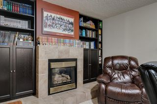 Photo 22: 1814 Summerfield Boulevard SE: Airdrie Detached for sale : MLS®# A1043513