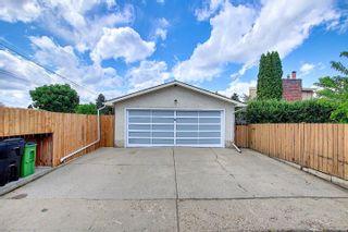 Photo 31: 13515 68 Street in Edmonton: Zone 02 House for sale : MLS®# E4253078