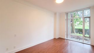 Photo 7: 110 4759 VALLEY Drive in Vancouver: Quilchena Condo for sale (Vancouver West)  : MLS®# R2578024
