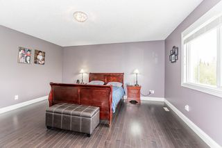 Photo 26: 1436 CHAHLEY Place in Edmonton: Zone 20 House for sale : MLS®# E4245265