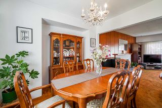 Photo 5: 4708 WESTLAWN Drive in Burnaby: Brentwood Park House for sale (Burnaby North)  : MLS®# R2361886