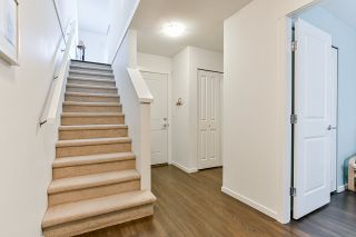 Photo 6: 33 15268 28 Avenue in Surrey: King George Corridor Townhouse for sale (South Surrey White Rock)  : MLS®# R2555123