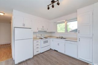 Photo 4: 818 Confederation Drive in Saskatoon: Massey Place Residential for sale : MLS®# SK861239