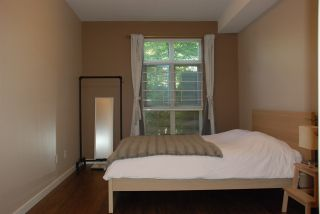 Photo 17: 108 7089 MONT ROYAL SQUARE in Vancouver: Champlain Heights Condo for sale (Vancouver East)  : MLS®# R2477849