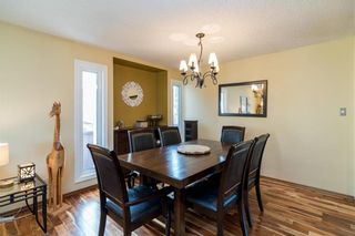 Photo 6: 19 Thornbury Crescent in Winnipeg: Oakwood Estates Residential for sale (3H)  : MLS®# 202018546