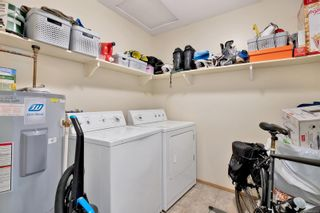 Photo 17: 12 270 Harwell Rd in : Na University District Row/Townhouse for sale (Nanaimo)  : MLS®# 862879