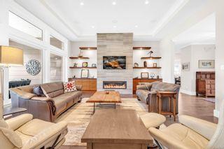 Photo 10: 3630 Royal Vista Way in : CV Crown Isle House for sale (Comox Valley)  : MLS®# 879100