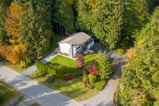 """Main Photo: 4451 197A Street in Langley: Brookswood Langley House for sale in """"BROOKSWOOD"""" : MLS®# R2627375"""