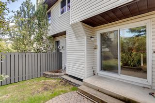 Photo 3: 122 1190 Ranchview Road NW in Calgary: Ranchlands Row/Townhouse for sale : MLS®# A1110261