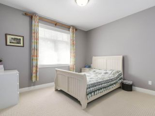 Photo 14: 2011 137A Street in Surrey: Elgin Chantrell House for sale (South Surrey White Rock)  : MLS®# R2201254