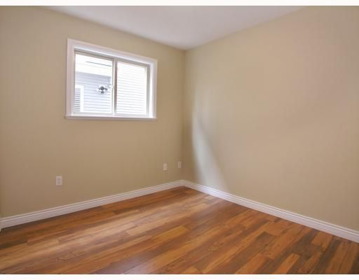 Photo 6: Photos: 5825 WOODSWORTH Street in Burnaby: Central BN 1/2 Duplex for sale (Burnaby North)  : MLS®# V748580