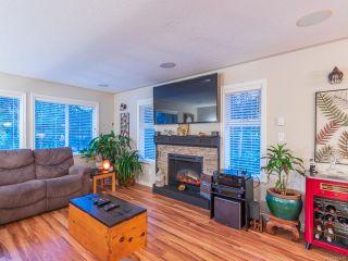 Photo 10: 75 Lake Pl in NANAIMO: Na Pleasant Valley House for sale (Nanaimo)  : MLS®# 843678