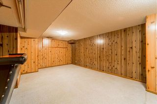 Photo 20: 1017 Cavalier Drive in Winnipeg: Crestview Residential for sale (5H)  : MLS®# 202006397