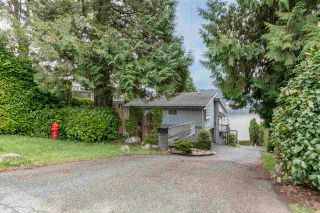 Photo 7: 4511 STONEHAVEN Avenue in North Vancouver: Deep Cove House for sale : MLS®# R2617043