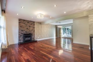 Photo 8: 1724 ARBORLYNN Drive in North Vancouver: Westlynn House for sale : MLS®# R2537605