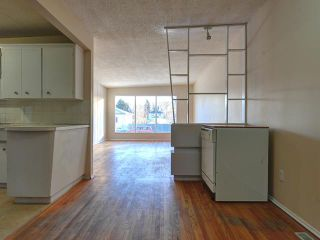Photo 4: 536 20 Avenue NW in CALGARY: Mount Pleasant Duplex Side By Side for sale (Calgary)  : MLS®# C3598211