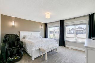 Photo 26: 1241 Coopers Drive SW: Airdrie Detached for sale : MLS®# A1121845