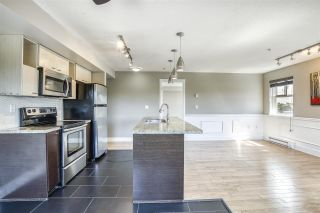 "Photo 5: 204 7445 120 Street in Delta: Scottsdale Condo for sale in ""THE TREND"" (N. Delta)  : MLS®# R2454308"