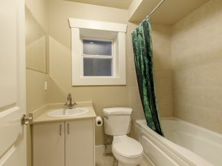 Photo 39: 785 E 22ND AVENUE in Vancouver: Fraser VE House for sale (Vancouver East)  : MLS®# R2490332