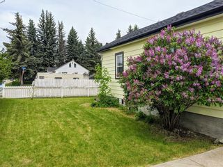 Photo 13: 1719 16 Street: Didsbury Detached for sale : MLS®# A1088945