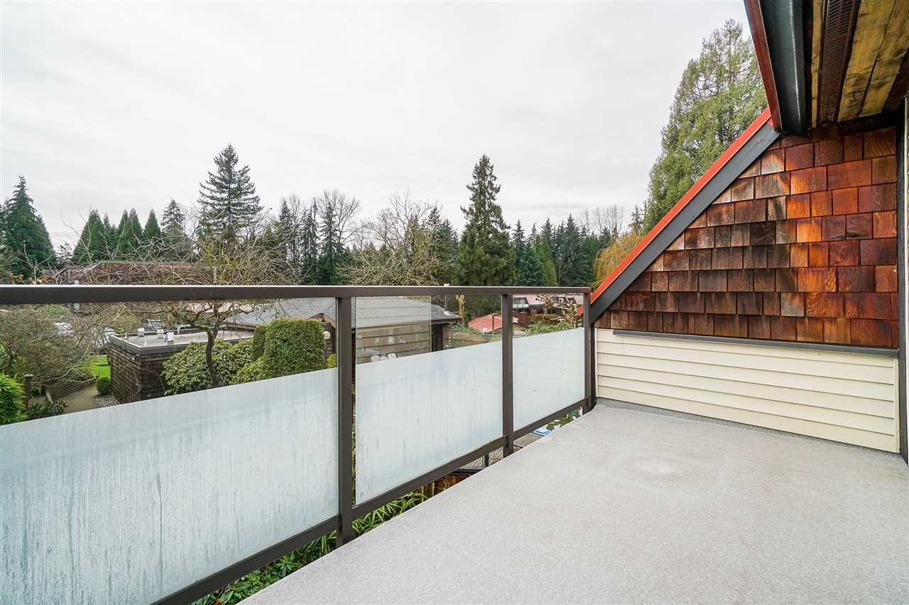Photo 20: Photos: 4251 BRIDGEWATER Crescent in Burnaby: Cariboo Townhouse for sale (Burnaby North)  : MLS®# R2525864