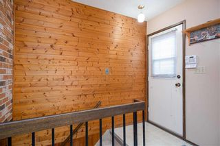 Photo 13: 82 Perry Bay in Winnipeg: Mission Gardens Residential for sale (3K)  : MLS®# 202110333