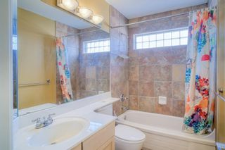 Photo 34: 218 Sienna Park Bay SW in Calgary: Signal Hill Detached for sale : MLS®# A1132920